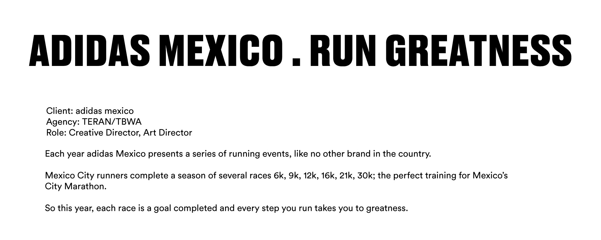 RUN-GREATNESS-PROJECT-MATERIAL-1